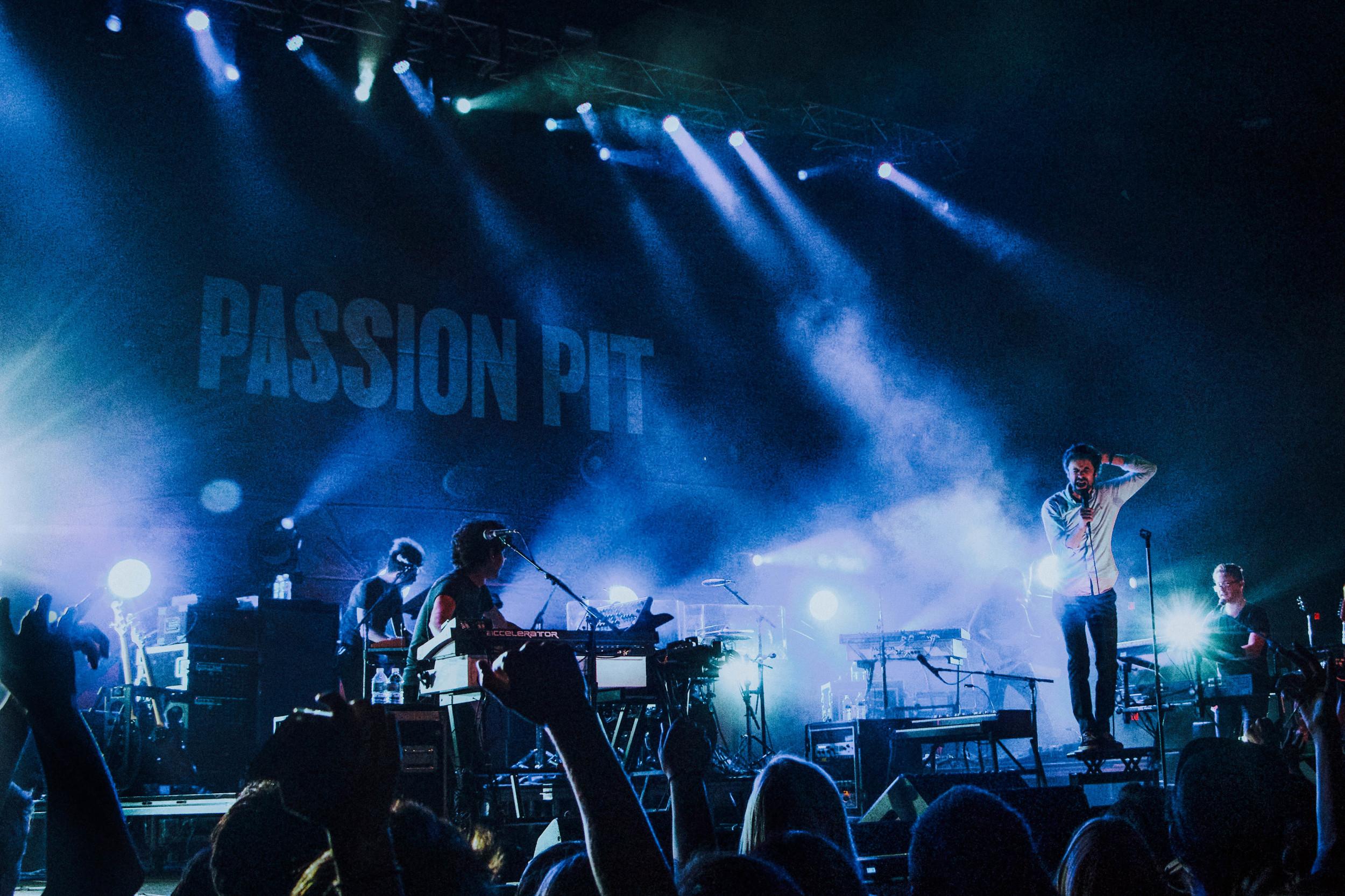 Passion Pitc.jpg