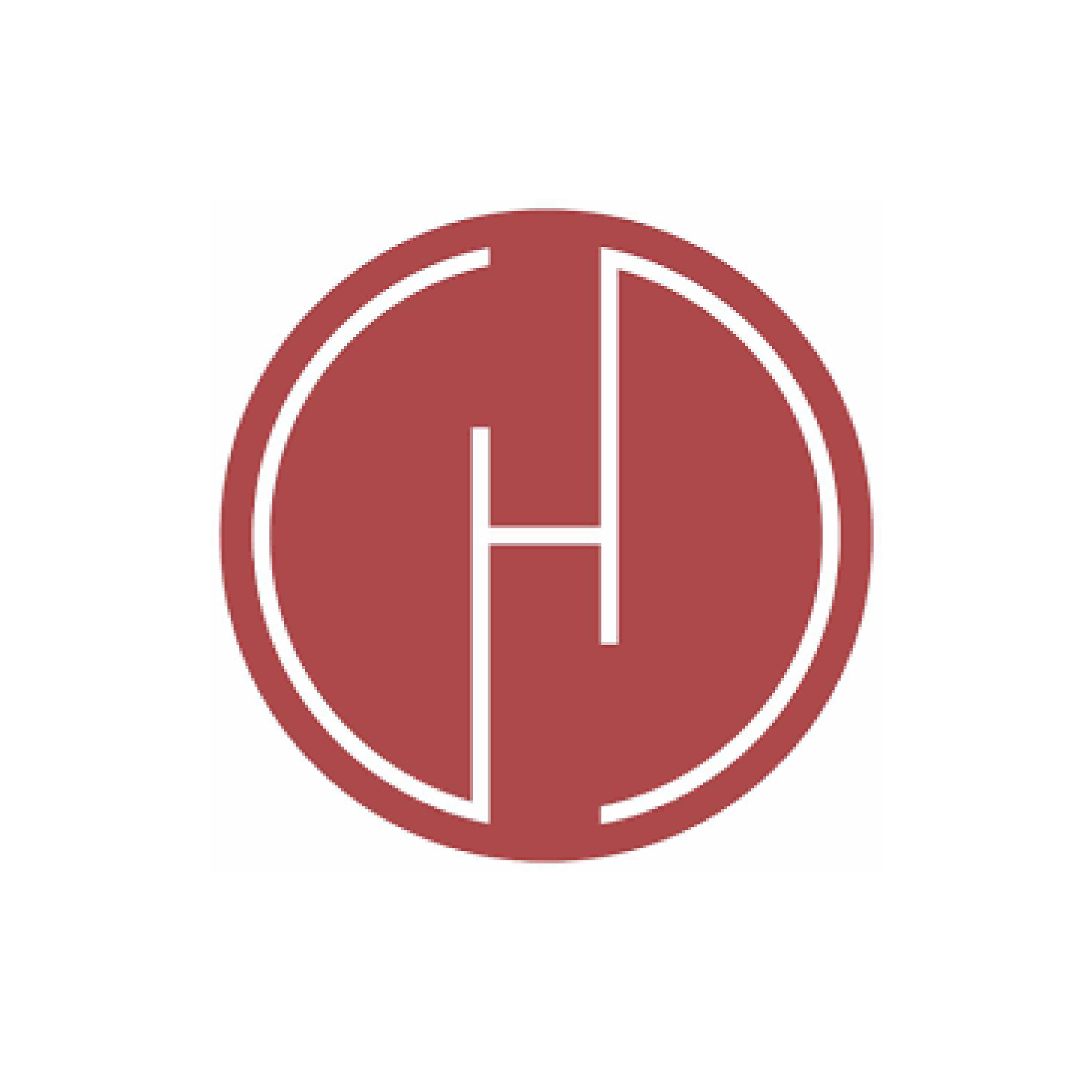 hArtboard 1.jpg