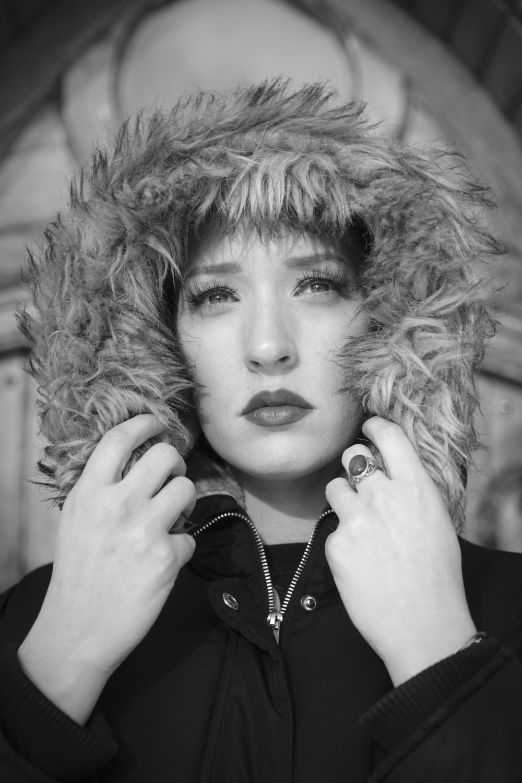 Hannah-Aldridge.jpg