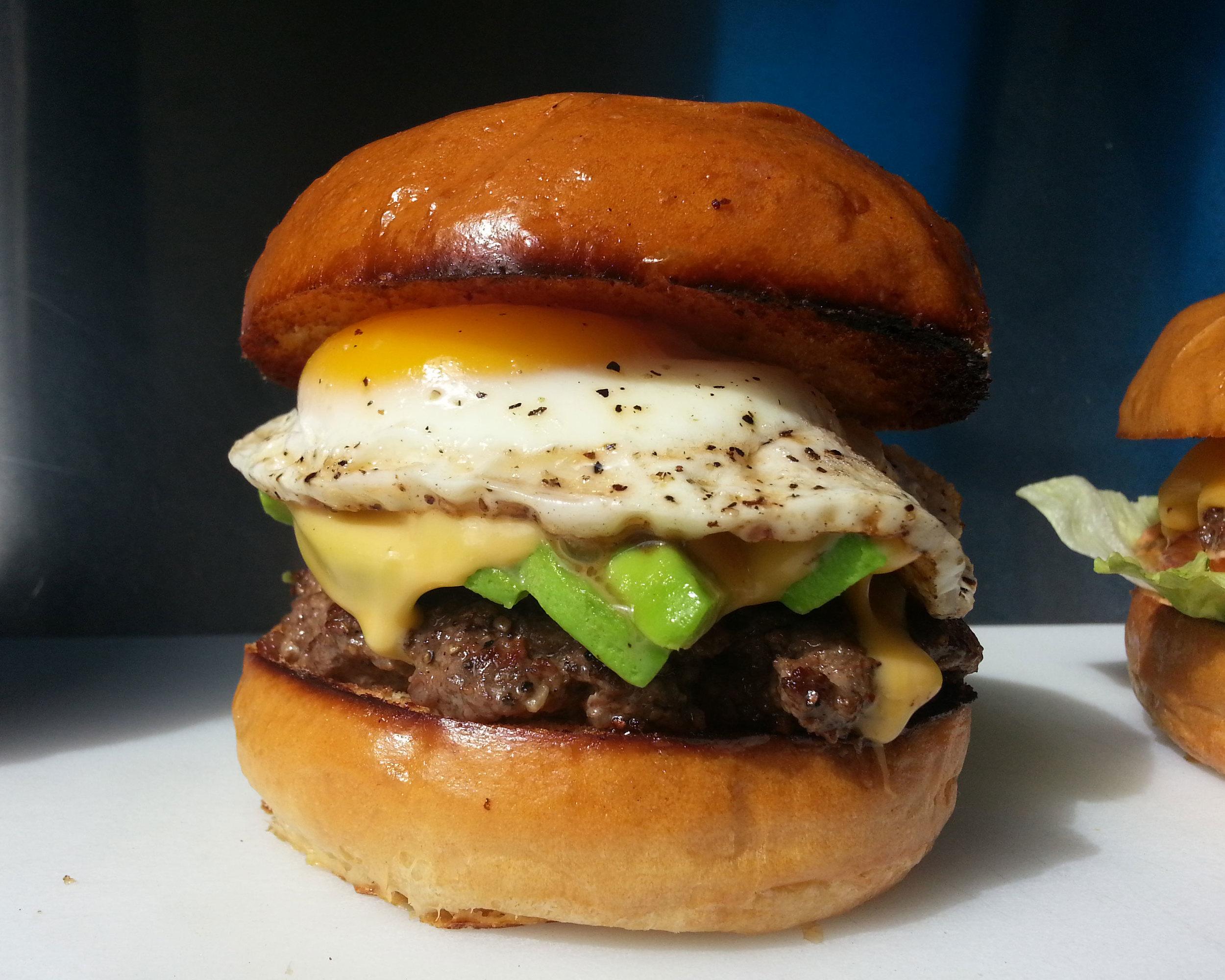 Burger_AvoEgg_Menu.jpg