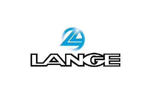new-lange-logo.png