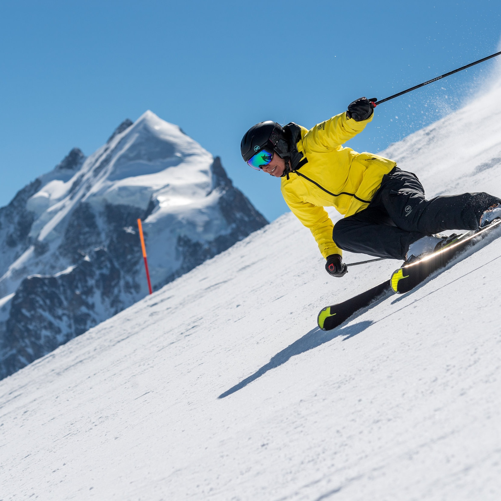 Pursuit_Corvatsch_RG5_5751.jpg