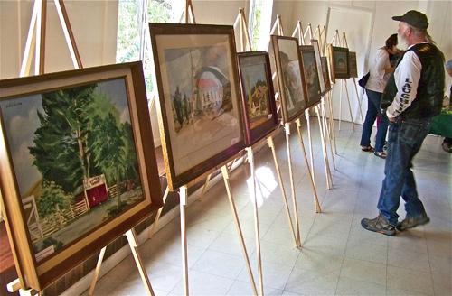 paintings-on-display.jpg
