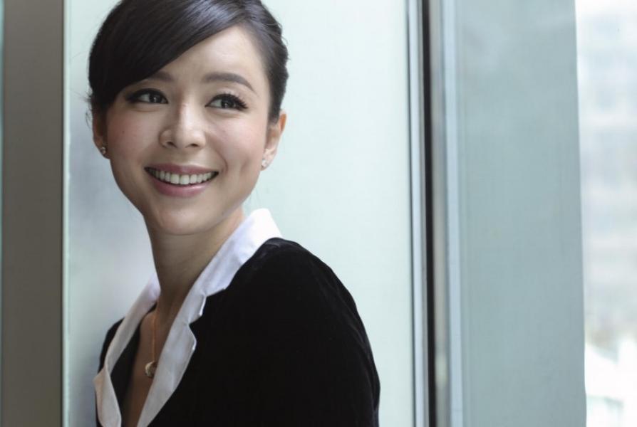 zhang Jing Chu.jpg