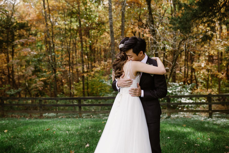 D+C,Married-104.jpg