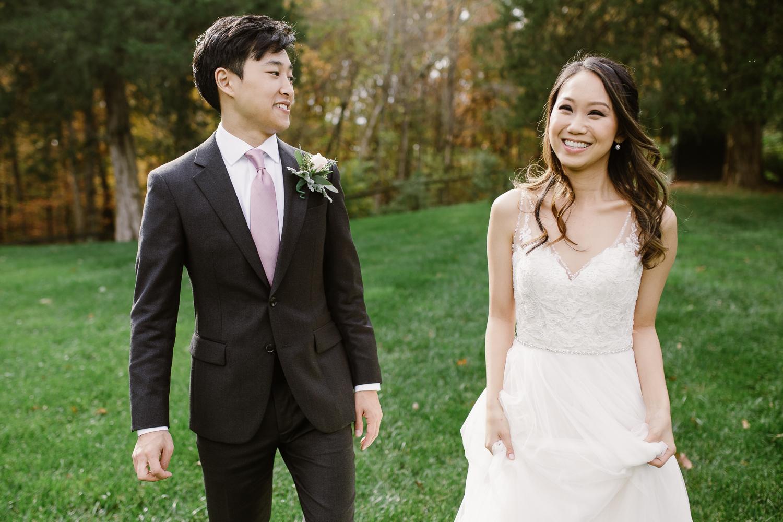 D+C,Married-128.jpg