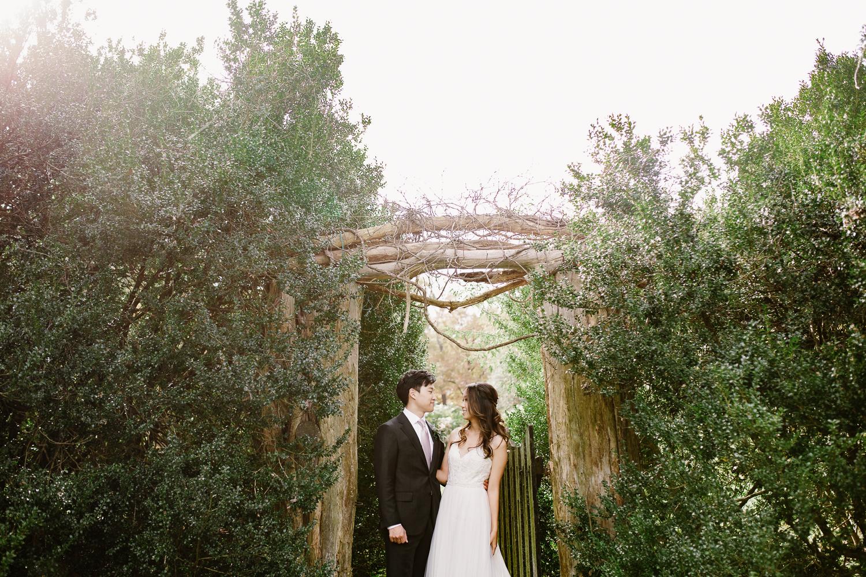 D+C,Married-136.jpg