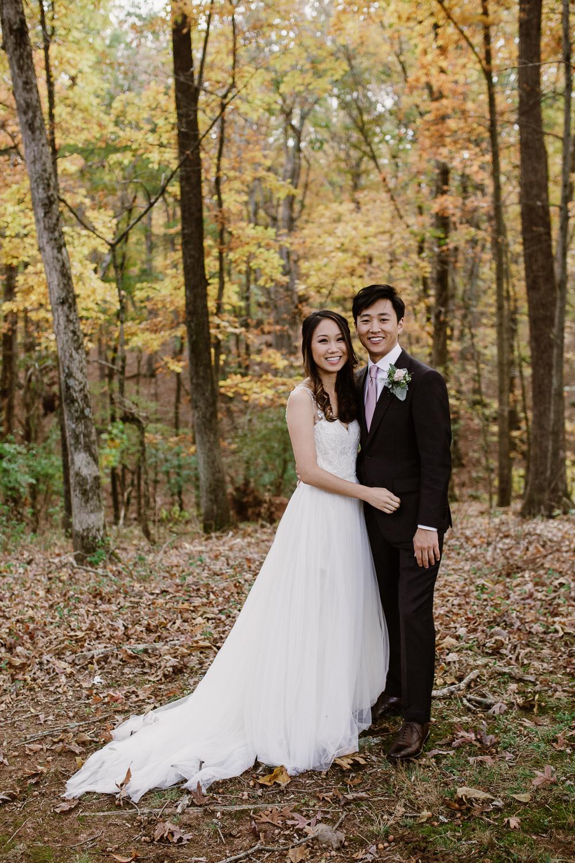 D+C,Married-153.jpg