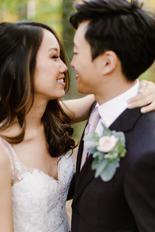 D+C,Married-165.jpg