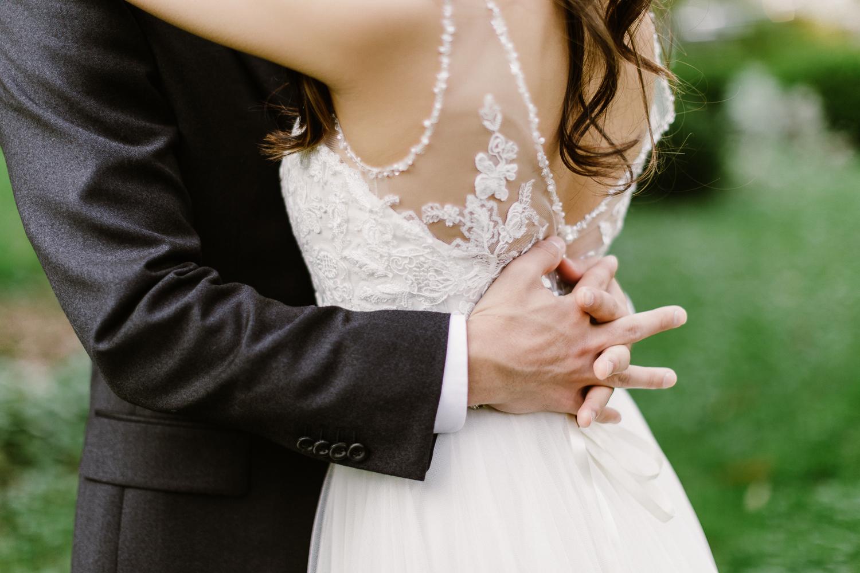 D+C,Married-189.jpg