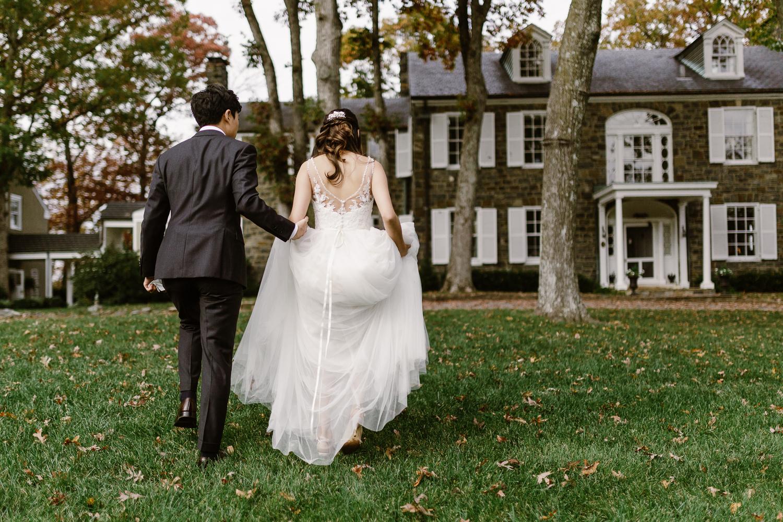 D+C,Married-193.jpg