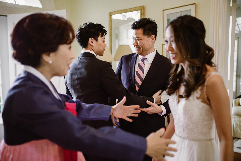 D+C,Married-195.jpg