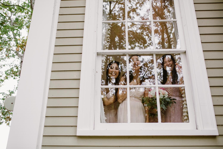 D+C,Married-243.jpg