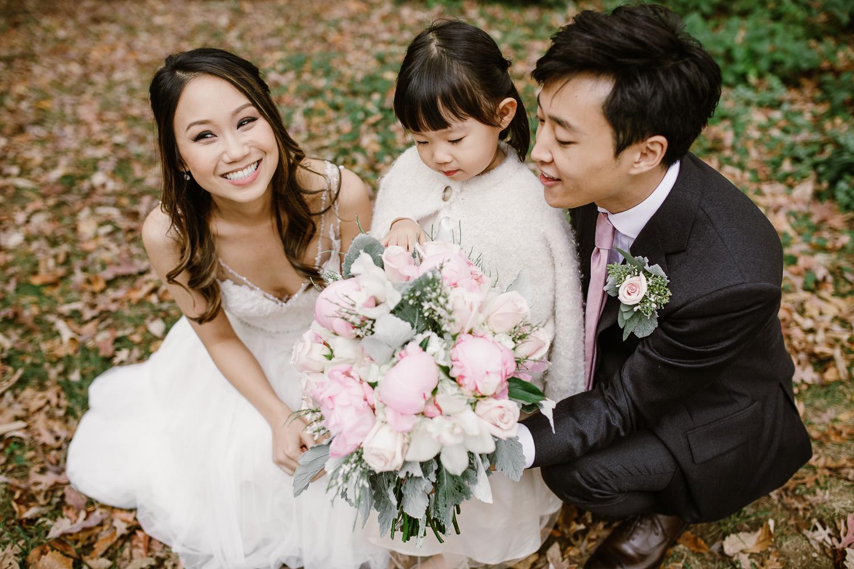 D+C,Married-242.jpg