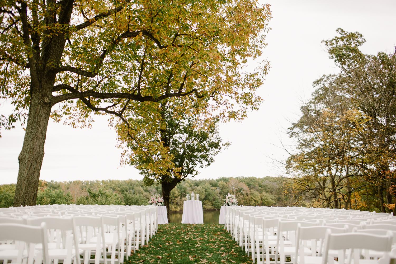 D+C,Married-261.jpg