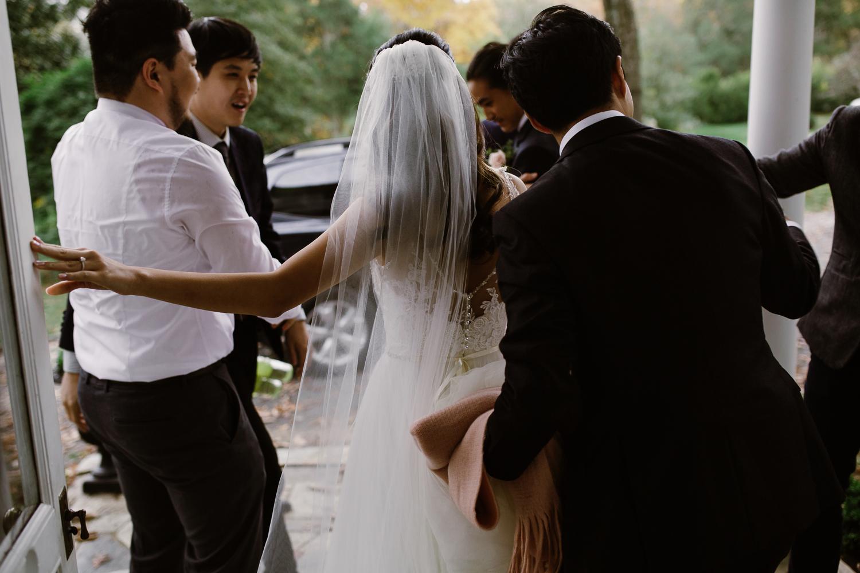 D+C,Married-273.jpg