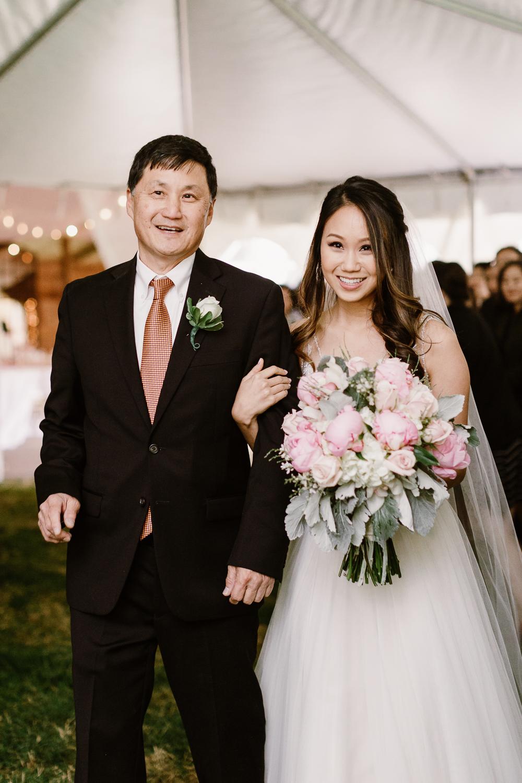 D+C,Married-328.jpg
