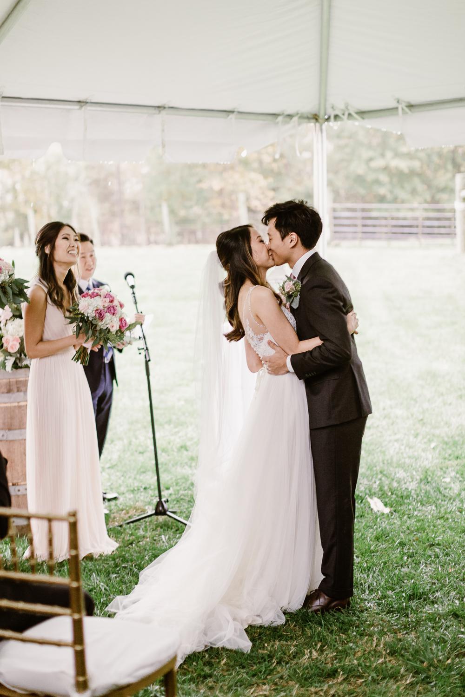 D+C,Married-414.jpg