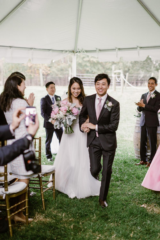 D+C,Married-419.jpg