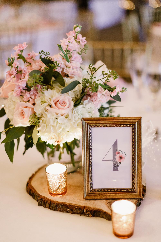D+C,Married-449.jpg