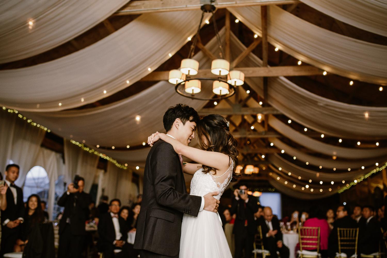 D+C,Married-503.jpg