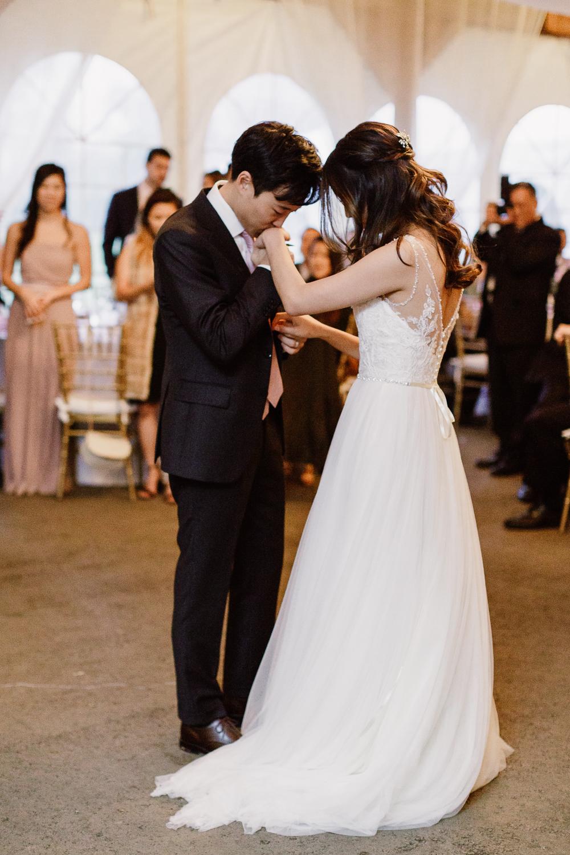 D+C,Married-510.jpg