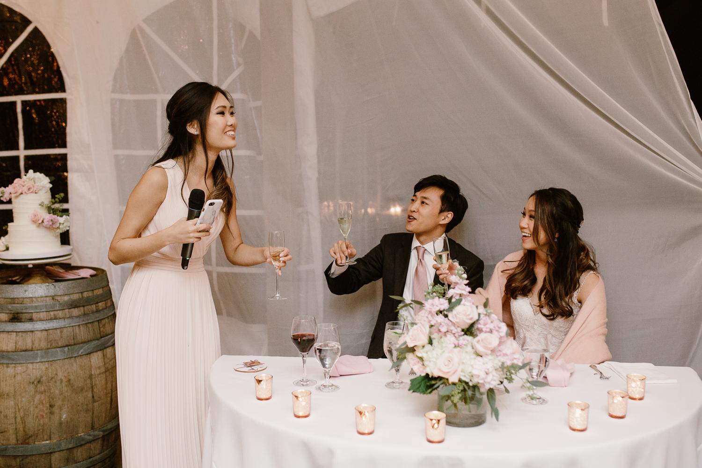 D+C,Married-540.jpg