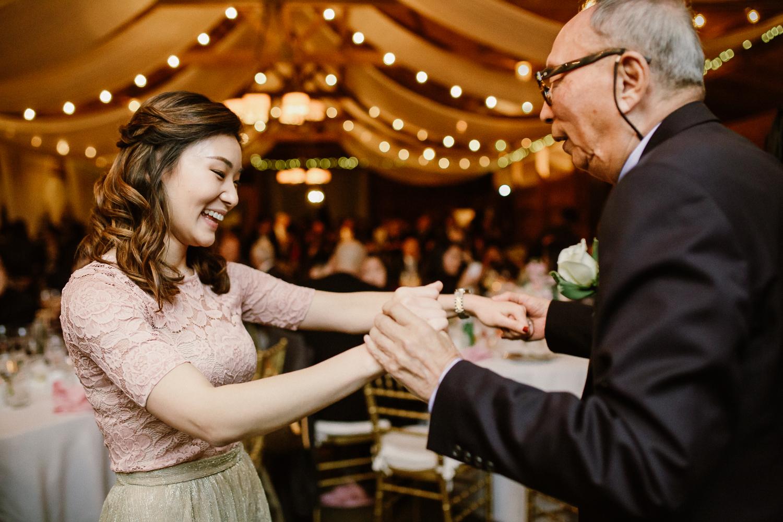 D+C,Married-583.jpg