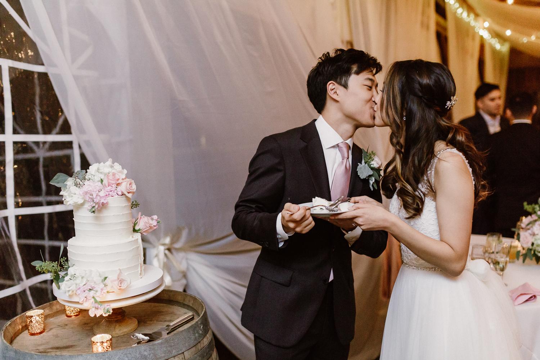 D+C,Married-637.jpg