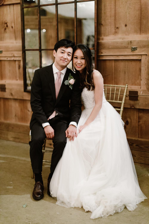 D+C,Married-746.jpg