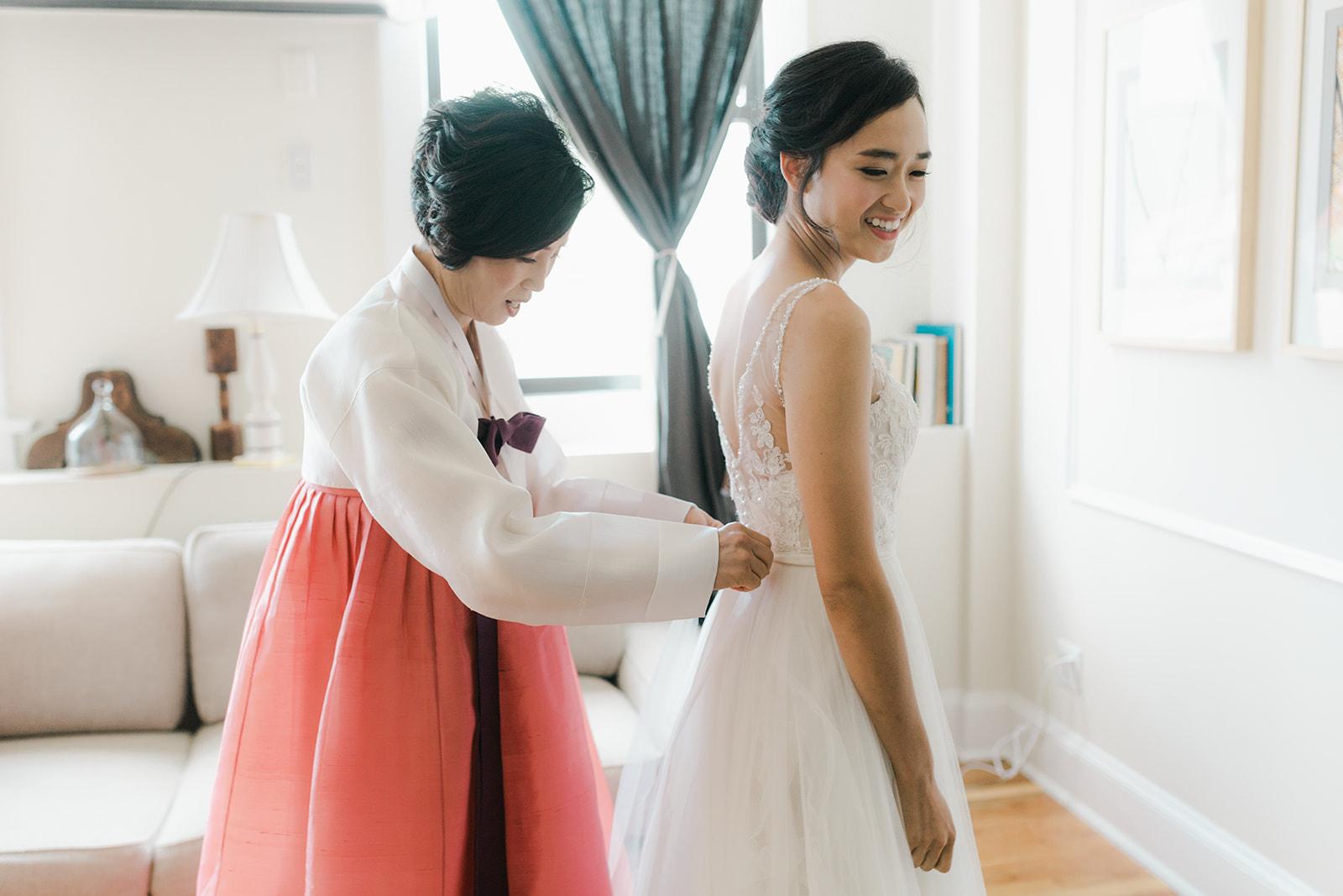 JWHJ-married-41.jpg