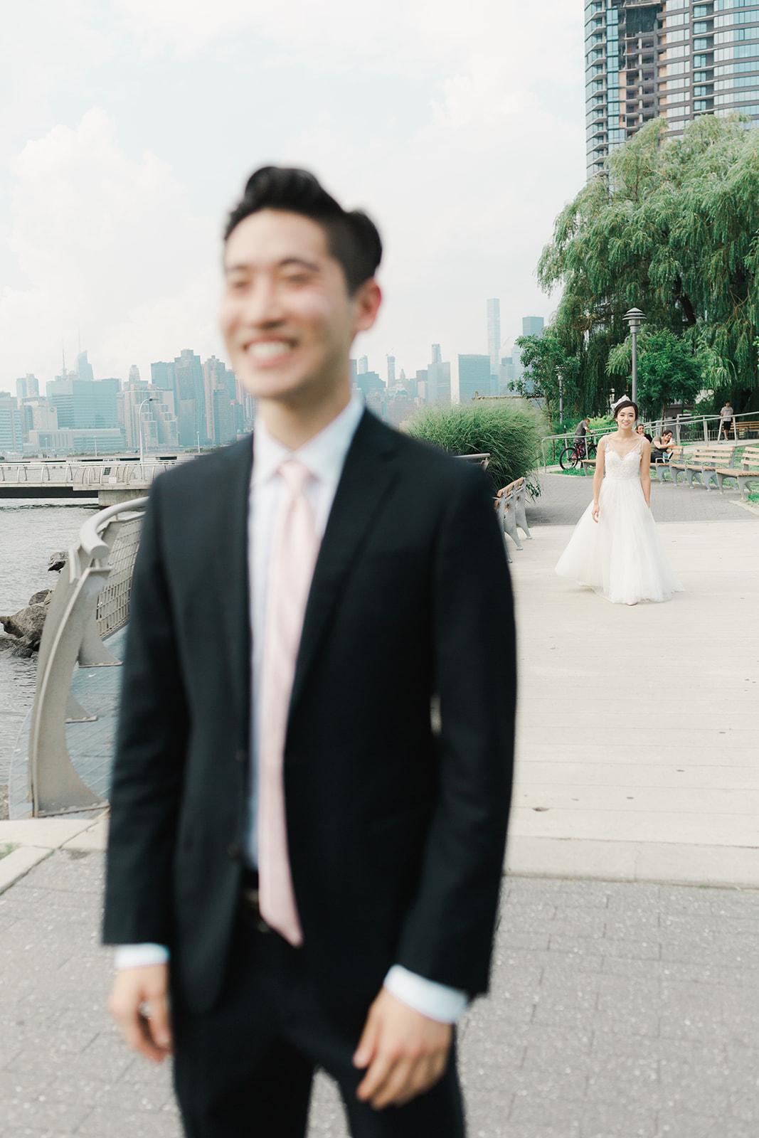 JWHJ-married-62.jpg