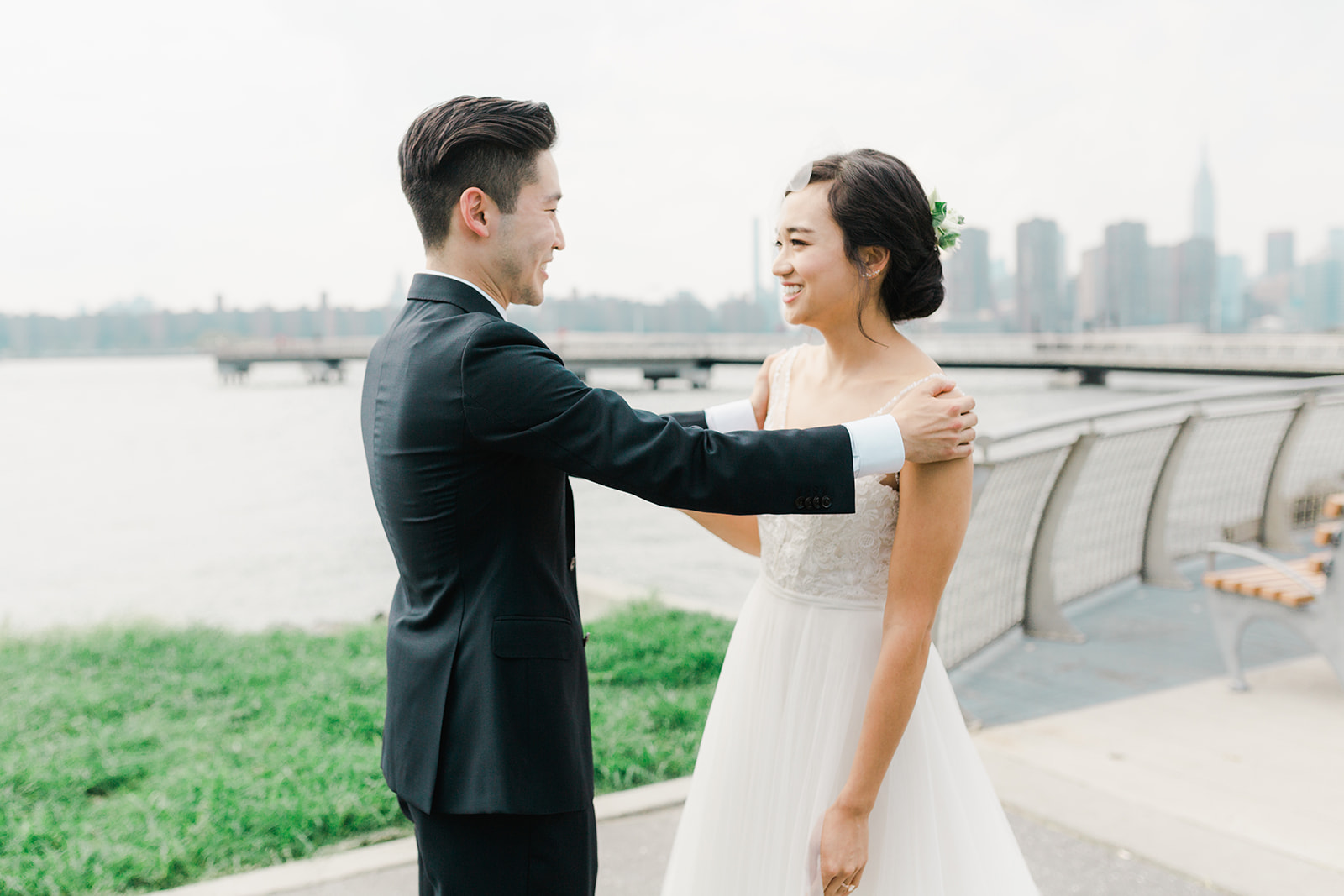 JWHJ-married-68.jpg