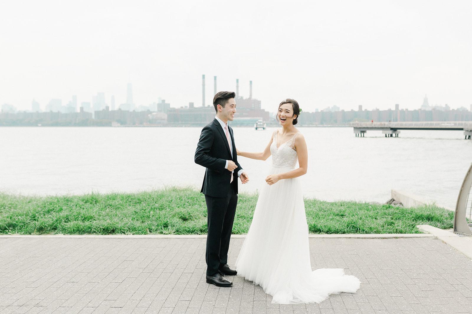 JWHJ-married-72.jpg