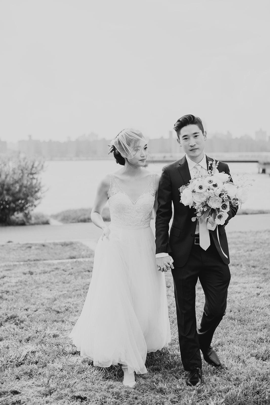 JWHJ-married-76.jpg