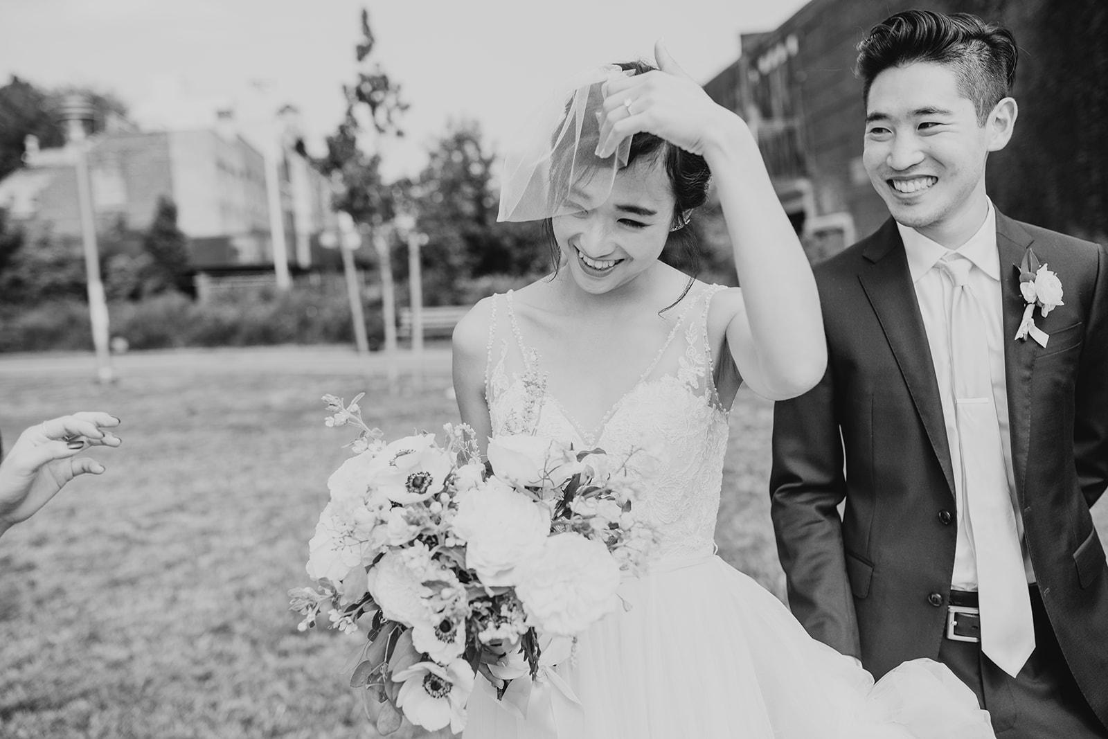 JWHJ-married-100.jpg