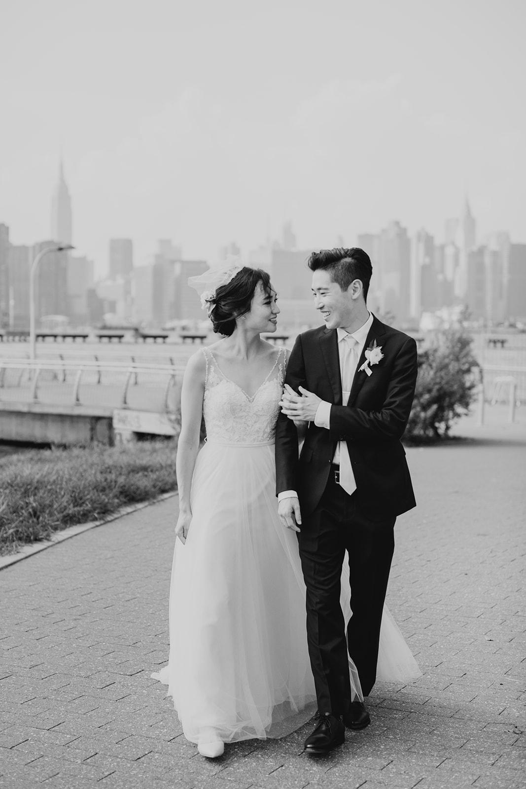 JWHJ-married-103.jpg