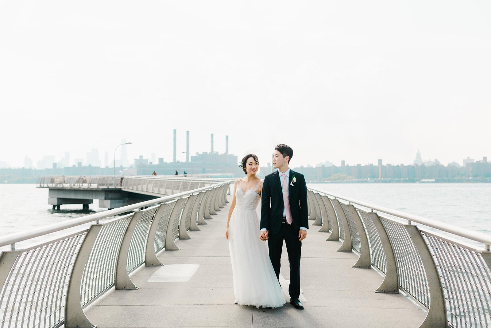 JWHJ-married-112.jpg