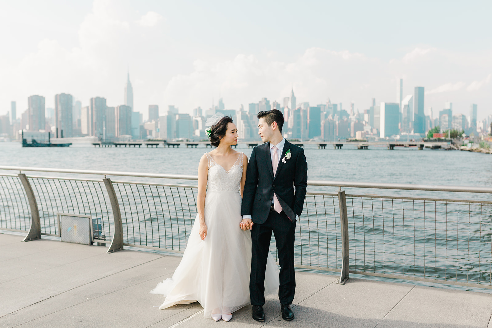 JWHJ-married-115.jpg