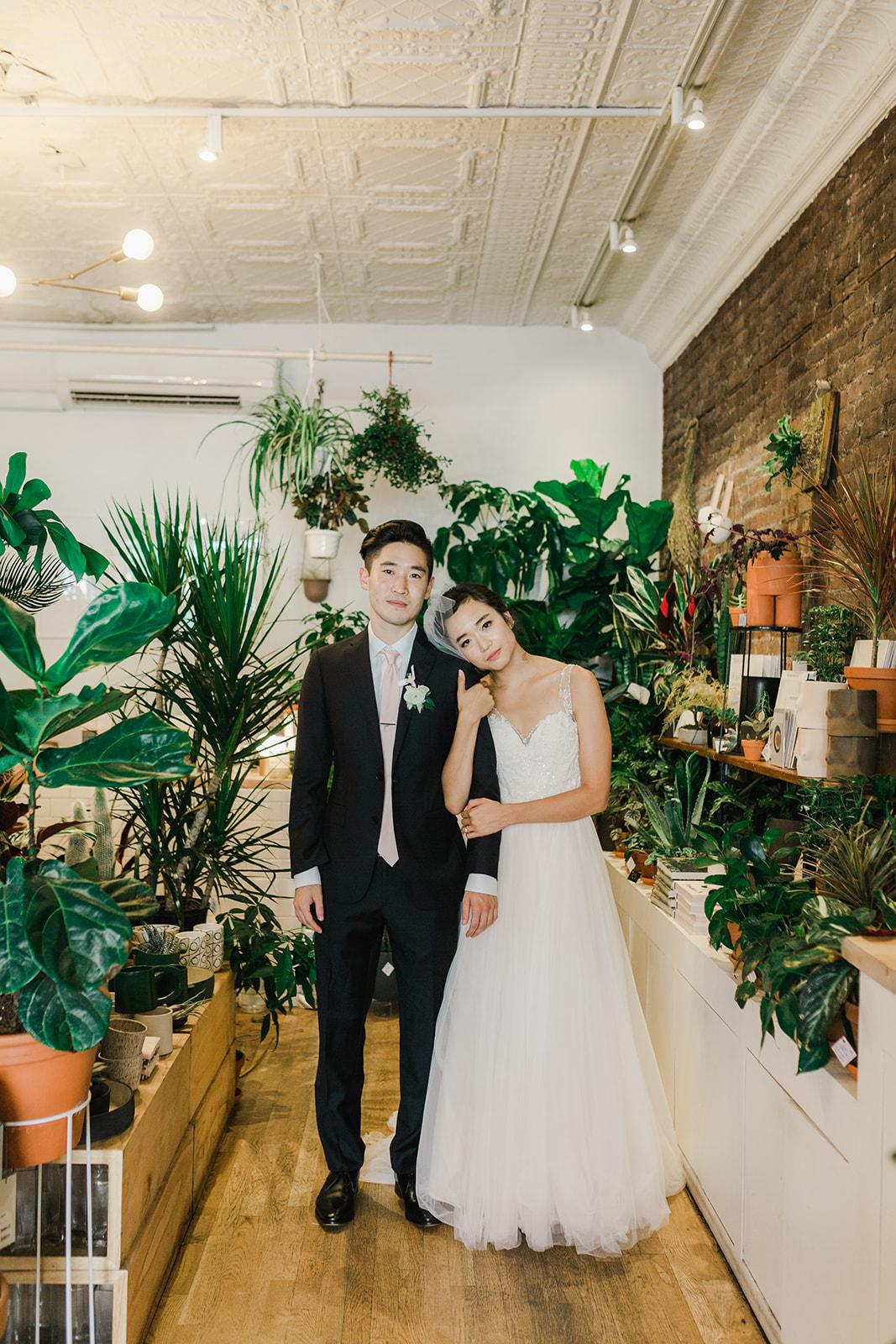 JWHJ-married-126.jpg