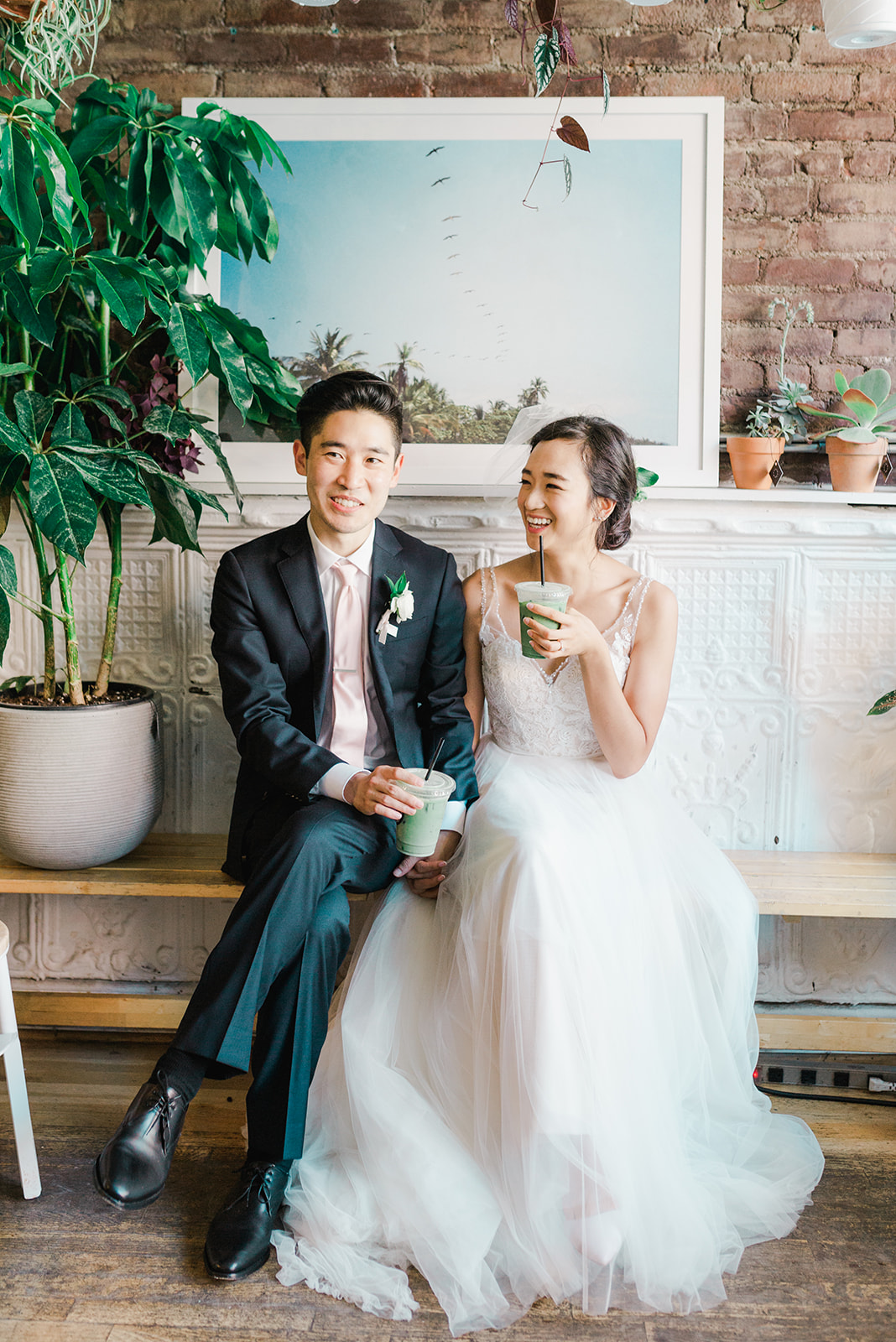JWHJ-married-130.jpg