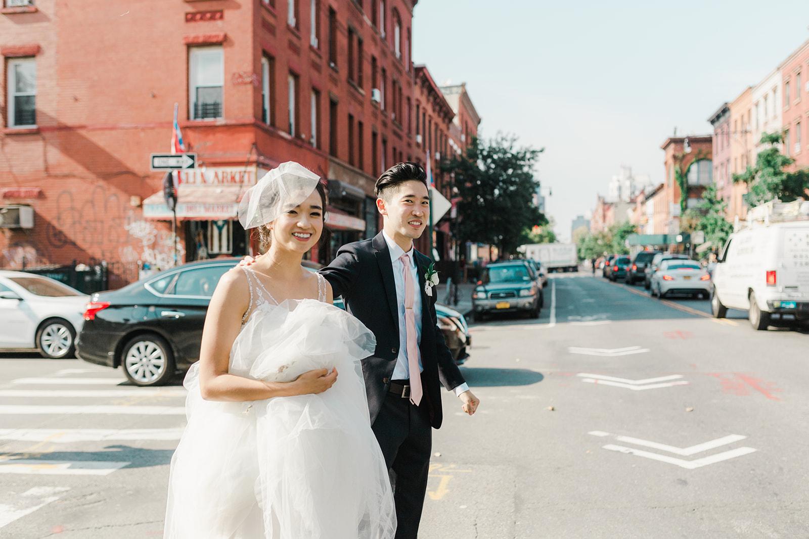 JWHJ-married-141.jpg