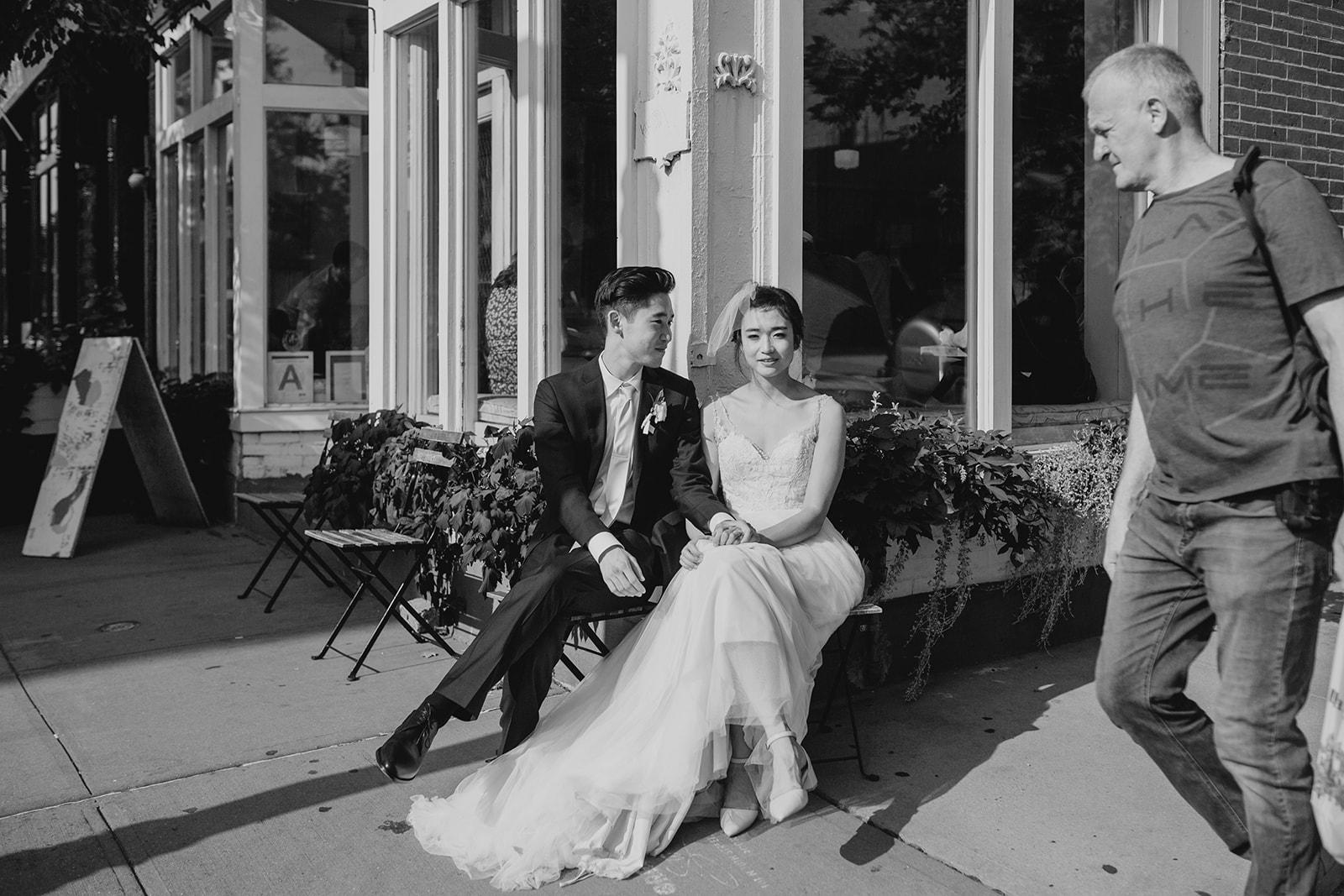 JWHJ-married-147.jpg