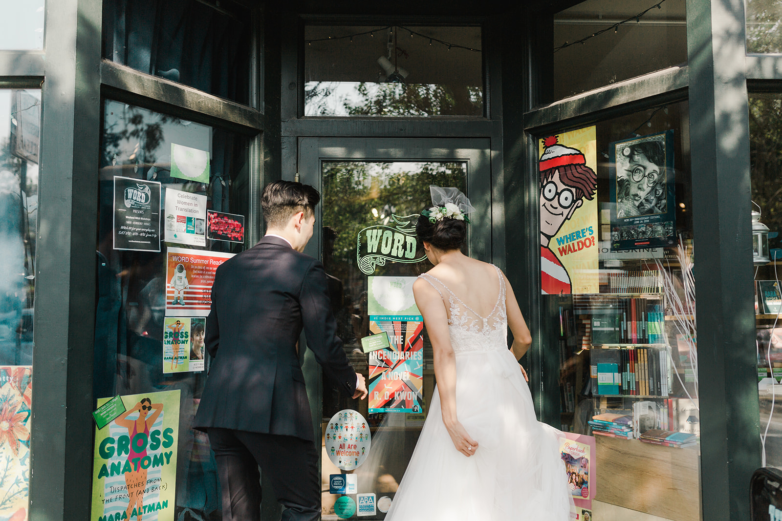 JWHJ-married-150.jpg