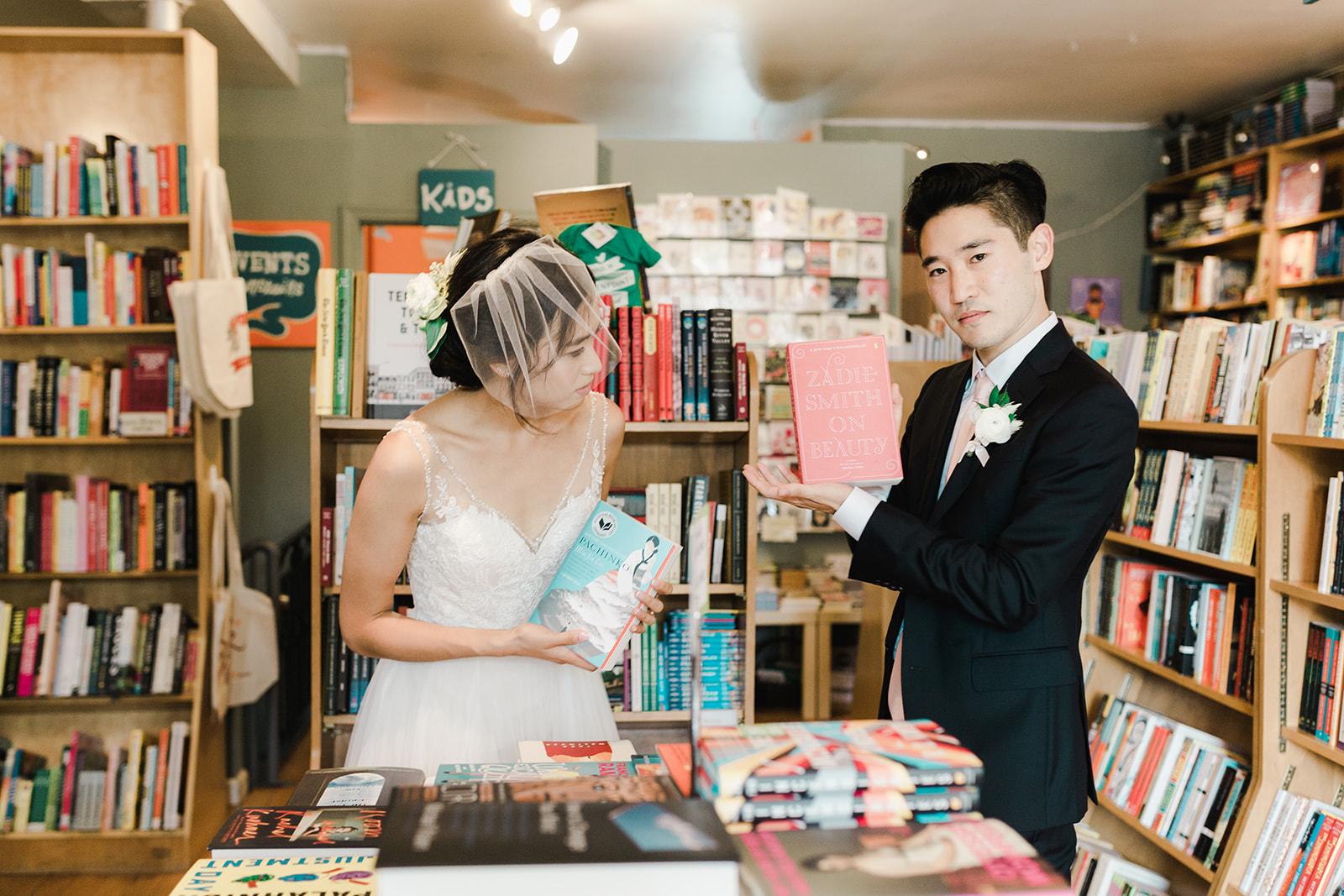 JWHJ-married-153.jpg