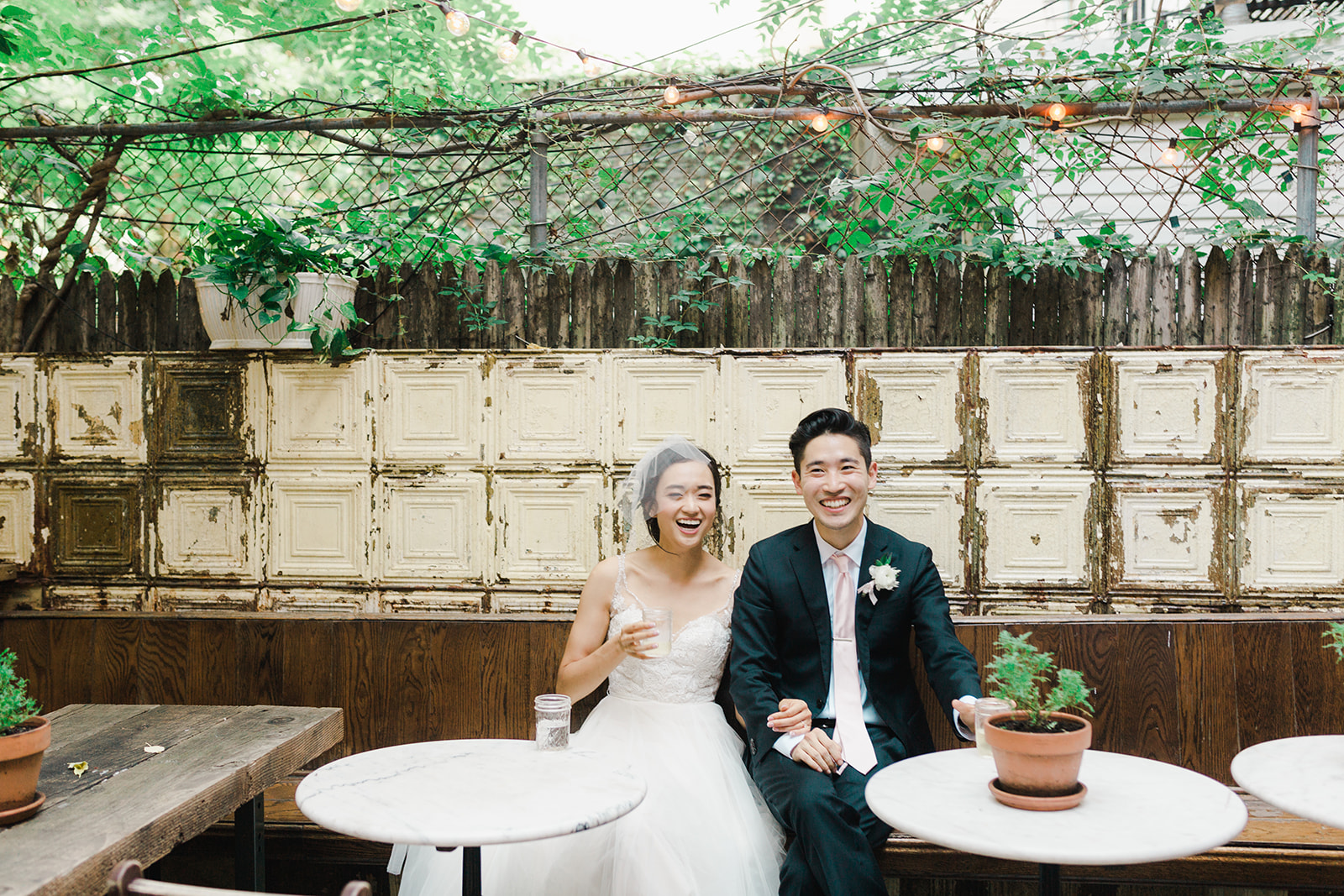 JWHJ-married-162.jpg