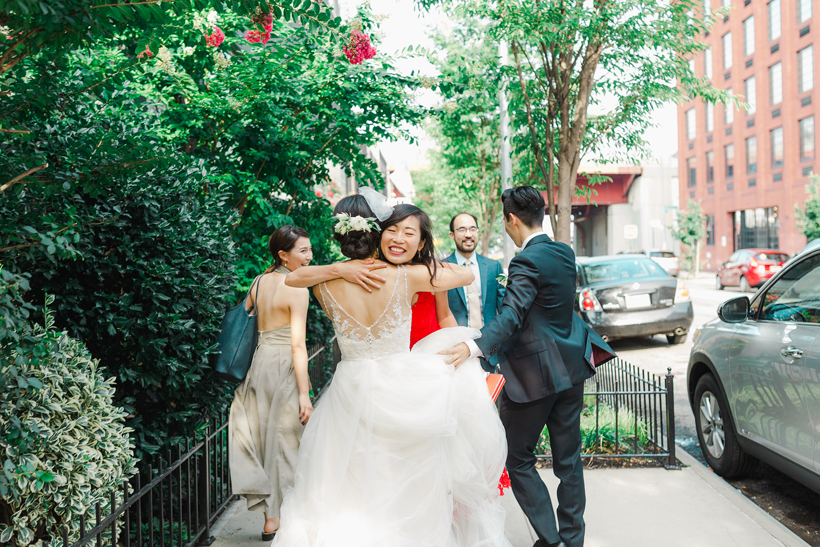JWHJ-married-174.jpg