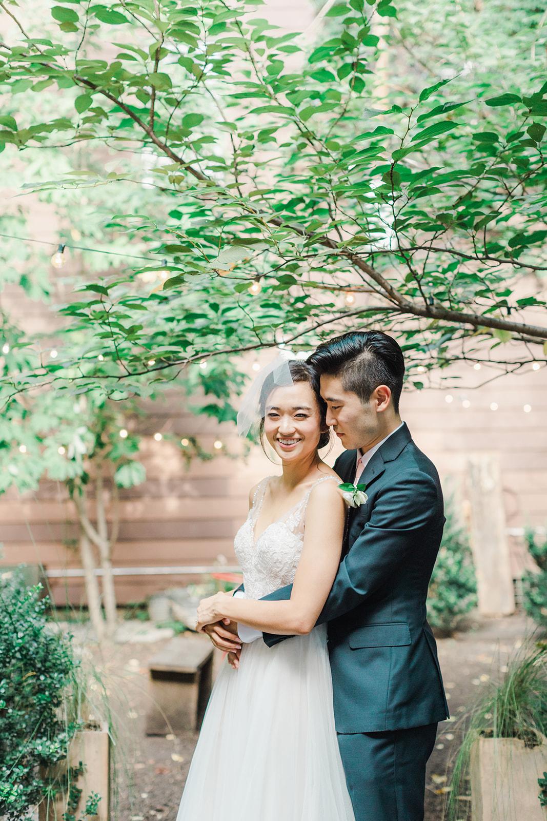 JWHJ-married-171.jpg