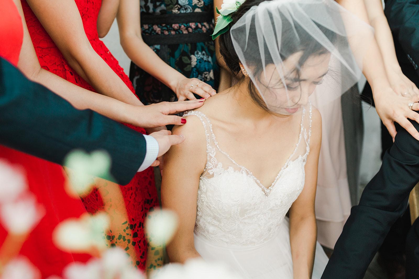 JWHJ-married-205.jpg