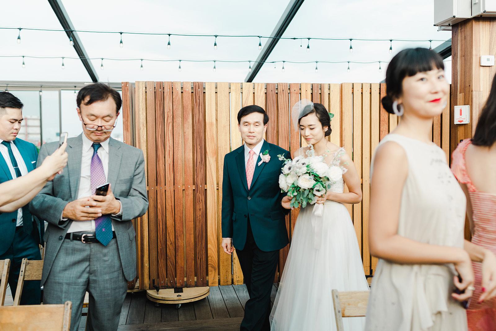 JWHJ-married-259.jpg